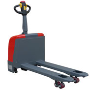 Liftmate LEPT15N Medium Duty Electric Pallet Trucks
