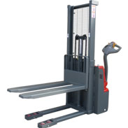Liftmate LES Fully Powered Stackers