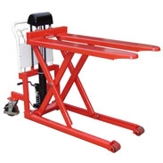 Lift Mate Skid Lifter With Removable Platform 500kg