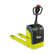 Pramac CX12 Electric Pallet Trucks